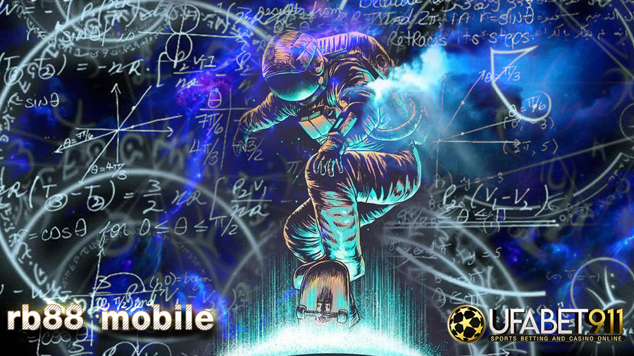 rb88 mobile